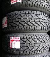Tigar SUV Ice, 215/65 R17 103T XL