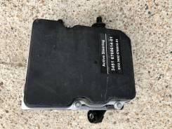 Блок ABS (насос) Bmw 5-Series [34516769708] E60