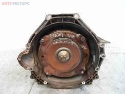 АКПП Lincoln Navigator III 2007 - 2014, 5.4 л, бенз. (6HP26 106802007)