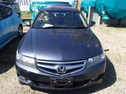 Болт крепления дроссельно заслонки (8X40) Honda Accord