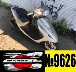 Honda Dio AF57 АКЦИЯ