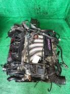 Двигатель Honda Accord Inspire, CB5, G20A; F6824 [074W0050246]
