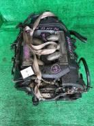 Двигатель Honda Odyssey, RA5, J30A; F6826 [074W0050248]