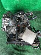 Двигатель Toyota Camry, CV43, 3CT; F7359 [074W0050782]