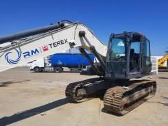 RM-Terex TX 210, 2015