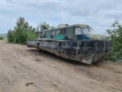 Арктика 2Д, 2009