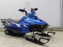 Motoland S1, 2020