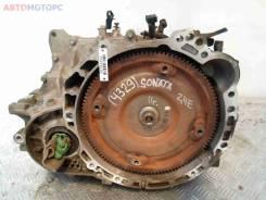 АКПП Hyundai Sonata VI (YF) 2009 - 2014, 2.4 л, бензин (A6MF1 A6MF2)