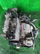 Двигатель Toyota Ipsum, SXM15, 3SFE; KAT F7361 [074W0050784]
