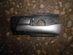 Ручка двери внутренняя передняя левая [82613RB000] для Hyundai Solaris I [арт. 211504-1]
