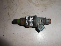 Форсунка топливная [MD175610] для Mitsubishi Galant VII [арт. 226855-2]
