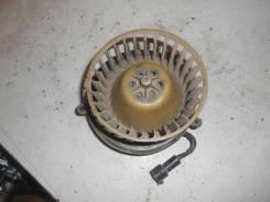 Вентилятор отопителя [96212678] для Daewoo Espero, Daewoo Nexia II [арт. 226251-2]