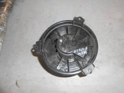 [арт. 212963-1] Моторчик печки задний [8710328111] для Lexus LX III 570, Toyota Land Cruiser 200