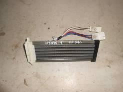 Радиатор отопителя салона [0948000032] для Lexus LX III 570, Toyota Land Cruiser 200 [арт. 213035-1]