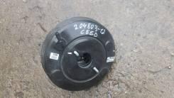 Усилитель тормозов вакуумный [58500A6300] для Kia Ceed II, Kia Cerato III [арт. 204803-12]