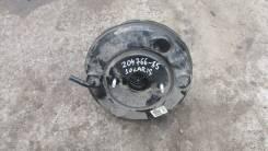 Усилитель тормозов вакуумный [591100U000] для Hyundai Solaris I, Kia Rio III [арт. 204766-85]