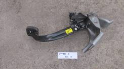 Педаль тормоза АКПП [328004L201] для Hyundai Solaris I, Kia Rio III [арт. 211998-8]