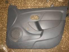 Обшивка двери передняя правая [809001160R] для Renault Logan II, Renault Sandero II [арт. 227971-2]