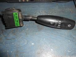 Переключатель стеклоочистителей [96230798] для Chevrolet Lanos, Daewoo Lanos [арт. 184189-5]