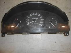 Панель приборов [96489044] для Chevrolet Lanos [арт. 184717-15]