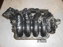 Коллектор впускной [17100RNAA00] для Honda CR-V III, Honda Civic VIII [арт. 214607-4]
