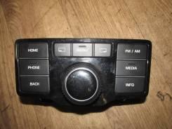 Блок управления навигацией [965403N520GU] для Hyundai Equus [арт. 234182-1]