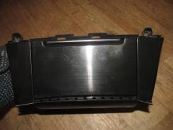 Лоток передней консоли салона [847473N800VH3] для Hyundai Equus [арт. 234428-2]