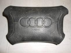 Подушка безопасности водителя [4A0951525A] для Audi 100 C4, Audi 80 B4 [арт. 236887-1]