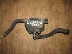 Воздушный фильтр абсорбера [314533M100] для Hyundai Equus [арт. 235949-2]