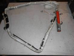 Подушка безопасности боковая левая [607220500A] для Mazda 3 I [арт. 236981-3]