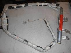 Подушка безопасности боковая правая [607220500A] для Mazda 3 I [арт. 236981-4]