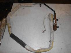 Подушка безопасности боковая правая [850204X500] для Kia Rio III [арт. 226903-2]