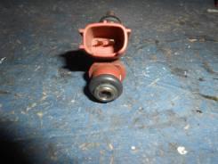 Форсунка топливная [2320931050] для Toyota Camry XV40 [арт. 216752-2]