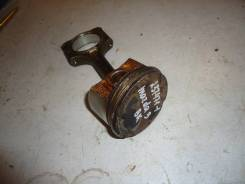 Поршень ДВС с шатуном 1,6 L [Z6Y111SA0B] для Mazda 3 I [арт. 237471-1]