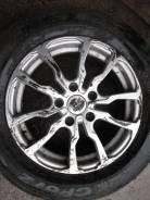 Диск колесный r16 для Hyundai Creta [арт. 238594-1]