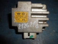 Блок управления светом [958004L100] для Hyundai ix35, Kia Rio III [арт. 212621-6]