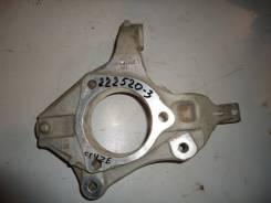 Кулак поворотный передний правый [13319481] для Chevrolet Cruze I [арт. 222520-3]