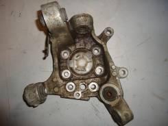 [арт. 225906-3] Кулак поворотный задний левый [43019JN00A] для Nissan Teana II