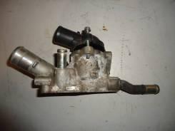 Корпус Термостата [PE021517Z] для Mazda CX-5 [арт. 213801-3]