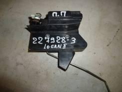 Замок двери передней правой [805022808R] для Renault Logan II, Renault Sandero II [арт. 227928-3]