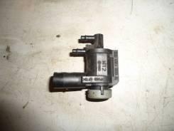 Клапан электромагнитный [1K0906283A] [арт. 235353-2]