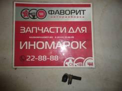 Датчик ABS [WHT005651] для Audi Q7, Porsche Cayenne II, Volkswagen Touareg II [арт. 296815-4]