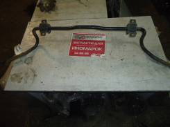 Стабилизатор передний [BP4L34151B] для Mazda 3 I [арт. 229050-4]