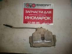 Суппорт передний правый [1K0615124E] [арт. 214140-7]
