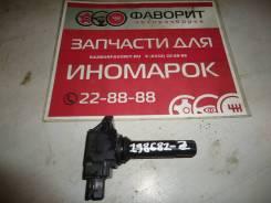[арт. 298682-2] Катушка зажигания [22433AA700] для Subaru Outback IV