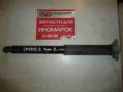 [арт. 298811-2] Амортизатор задний [1805578] для Ford Kuga II