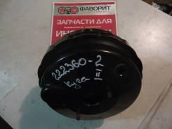 [арт. 222360-2] Усилитель тормозов вакуумный [1787522] для Ford Kuga II