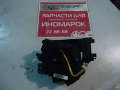 Подрулевая контактная группа [4M5T14A664AB] для Ford Focus II, Ford Transit VII [арт. 205812-4]