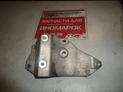 Кронштейн генератора [BK3Q10239BB] для Ford Transit VII [арт. 216995-2]