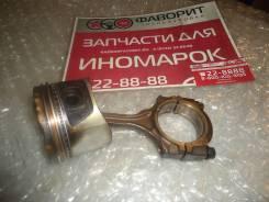 Поршень с шатуном для Toyota Mark II X100 [арт. 403393-4]